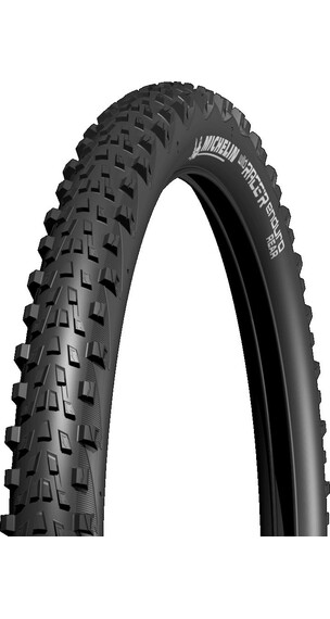 "Michelin Wild Race'R Enduro Rear 27,5"" faltbar"